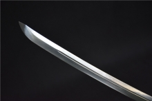 01659君子武士刀2
