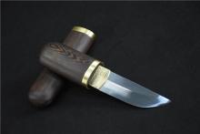 01671刺客(短刀)外贸