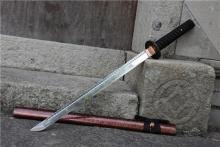 01675勇士(武士刀)