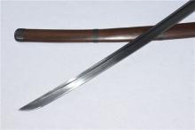01660狂刀流(武士刀)外贸
