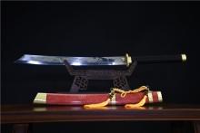 01804翔龙战刀B款